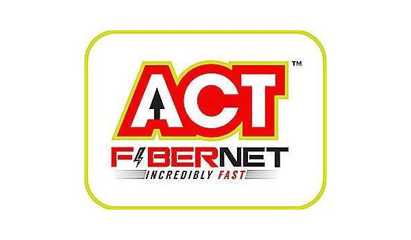 ActFibernet