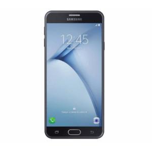 Samsung Galaxy On Nxt 2017