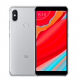Xiaomi Redmi S2/Y2
