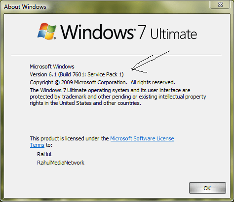 About_Windows_7_With_Service_Pack