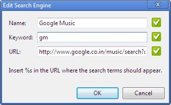 Adding_Google_Music_Search_On_Chrome