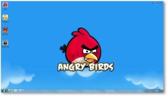 Angry-Birds-Wallpaper