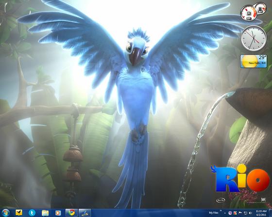Angry_Bird_Rio_Theme-3