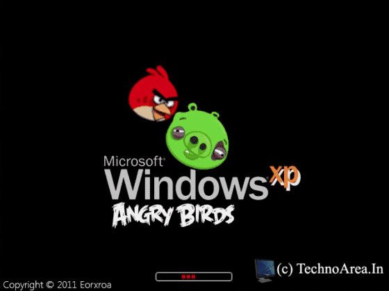 Angry_Birds_Boot_Screen_For_Windows_XP