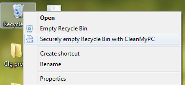 CleanMyPC_After_Scan-Secure_Erase_In_Recycle_Bin_Context_Menu