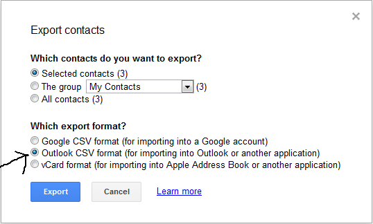 Export-Gmail-Contacts-2