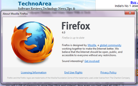 Firefox_4_RC