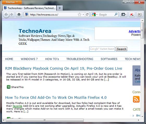 Firefox_4_tabs_Above_Address_bar