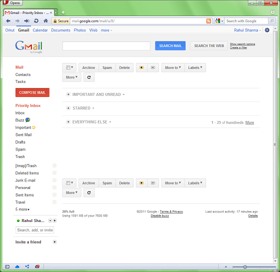 Gmail_Dense_Theme