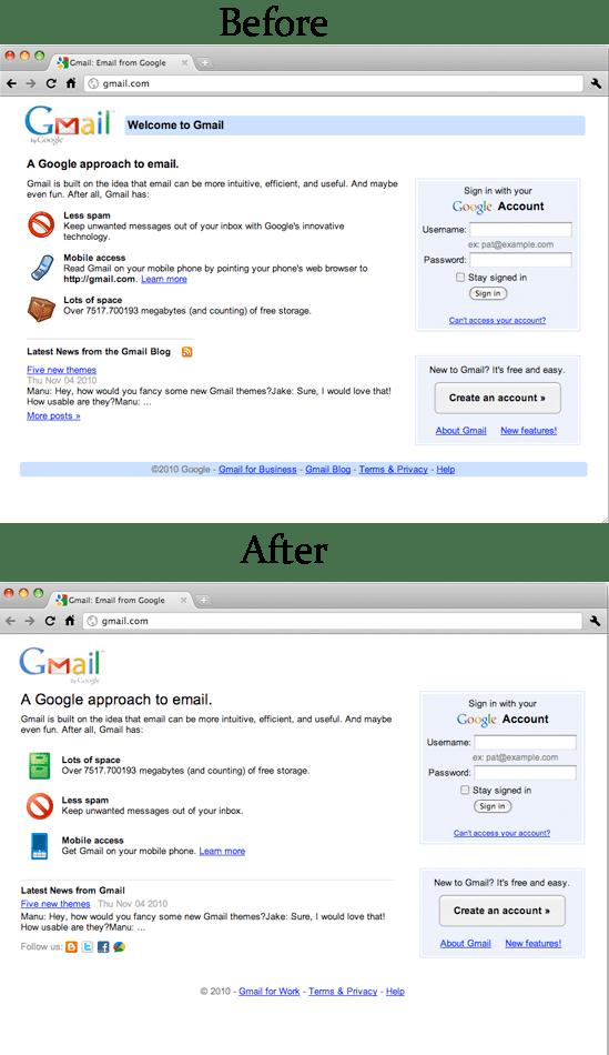 Gmail_Login_Page_Changed