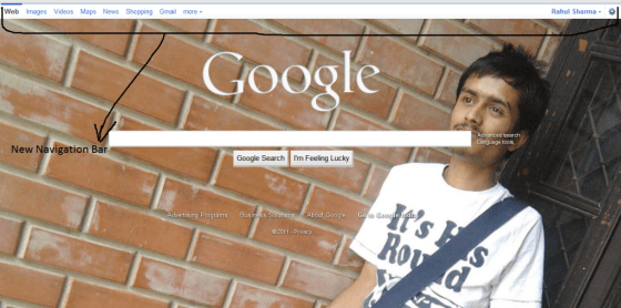 Google_New_Page