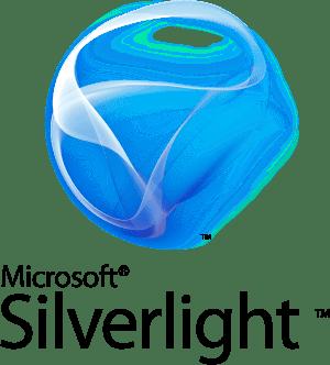 Microsoft_Silverlight