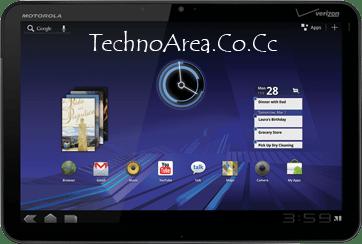 Motorola_Xoom-1