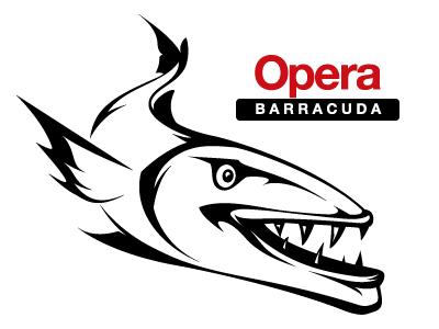 Opera_Barracuda