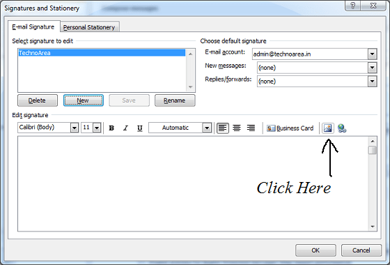 Outlook_Signatures_Option-Add_Picture