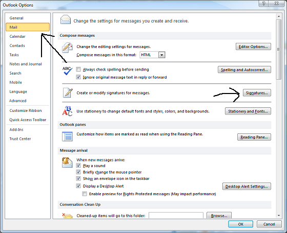 Outlook_Signatures_Option