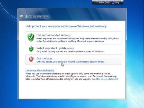 Windows-8-Build-7955-5