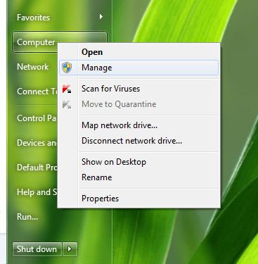 Windows7_Windows8_Dual_Boot-1