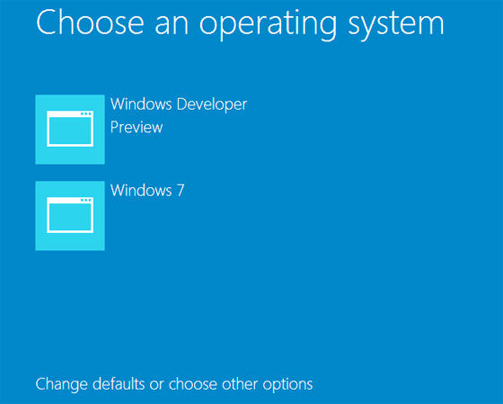 Windows_8_Booting_Option