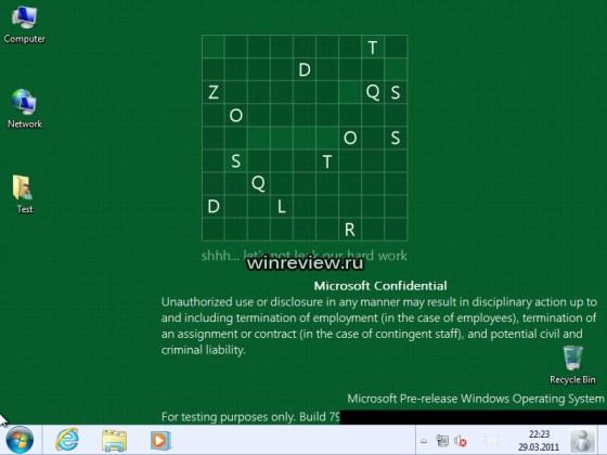 Windows_8_Installation-12