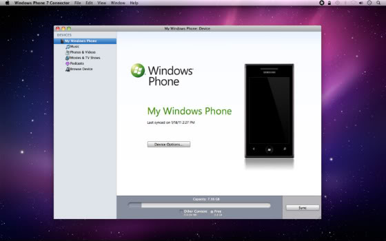 Windows_Phone_7_Connector_Mac