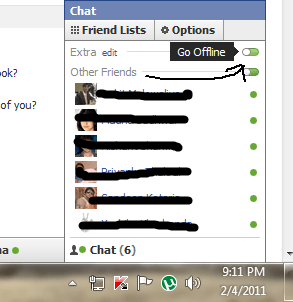 facebook_Offline_For_List