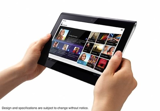 sony-tablet-4