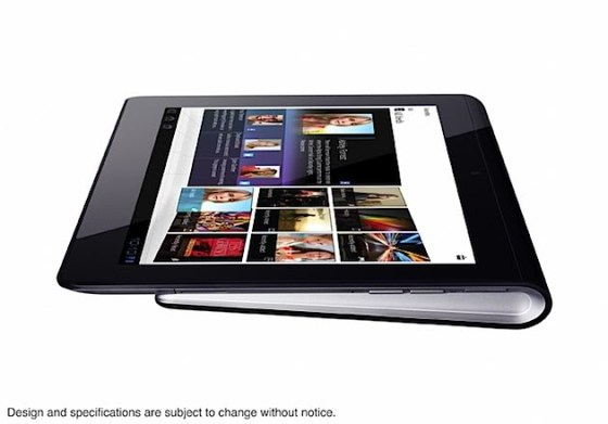 sony-tablet-6