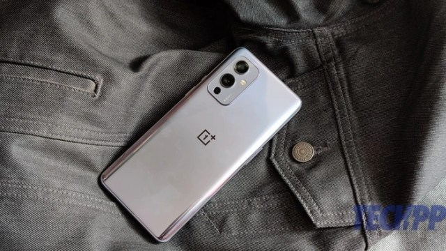 oneplus 9 review 21
