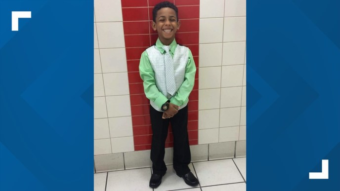 Ohio school district agrees to pay $3 million in bullied child's suicide The agreement announced Friday will go to the school board for Cincinnati Public Schools on Monday for approval in the Gabriel Taye case that dates to 2017. (image)