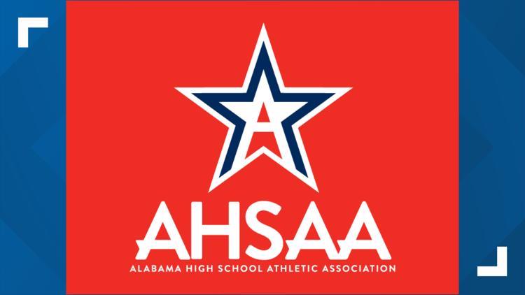 Alabama High School Lee Huntsville