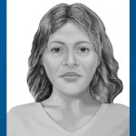 Decatur police continues asking for public's help identifying woman found dead in Wheeler Wildlife Refuge last year 💥😭😭💥