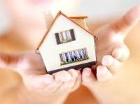 Ripartire dalla casa: la ricetta dell'Ance per l'Home Day