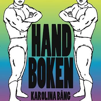 Karolina Bång – Handboken