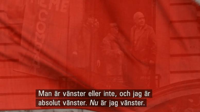 vänstern4