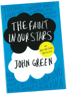 the-fault-in-our-stars.png
