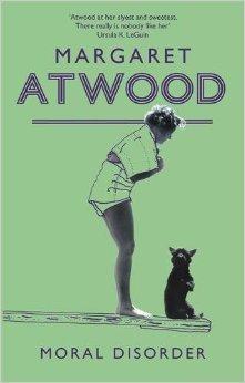 Atwoods magi i novellform