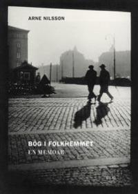 bog-i-folkhemmet-en-memoar