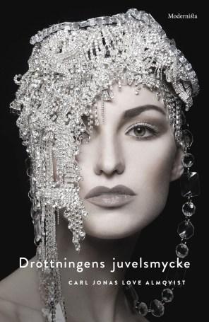 drottningens-juvelsmycke