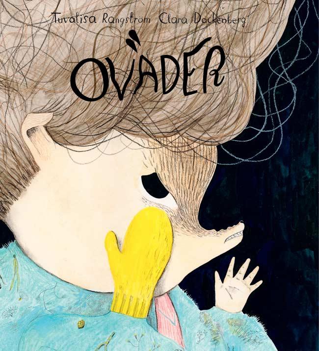 Omslag_Ovader_web