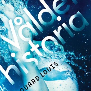 edouard-louis-valdets-historia