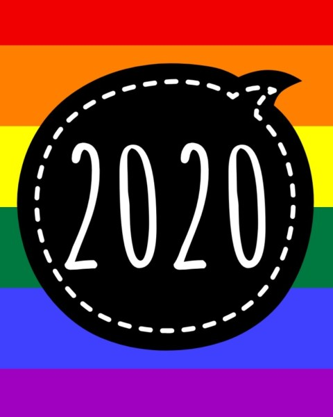 Queerlitterär salong i P1