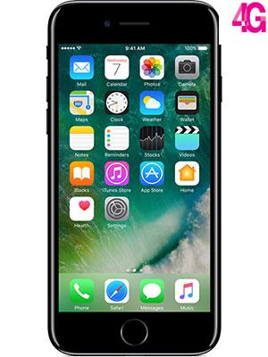 iPhone7Plus256GBnegrulucios-5