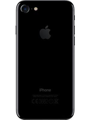 iPhone7Plus256GBnegrulucios-8