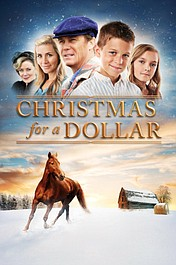 Święta za dolara