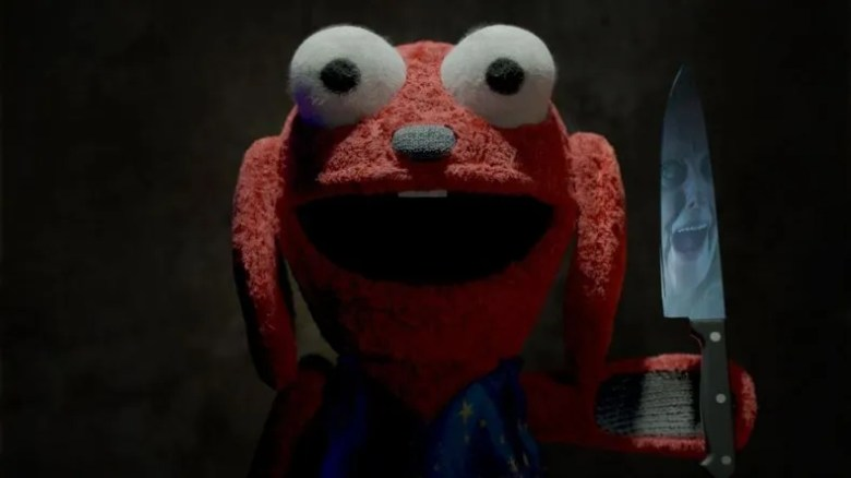 Benny Loves You, mejor largometraje en la Semana de Terror de San Sebastián