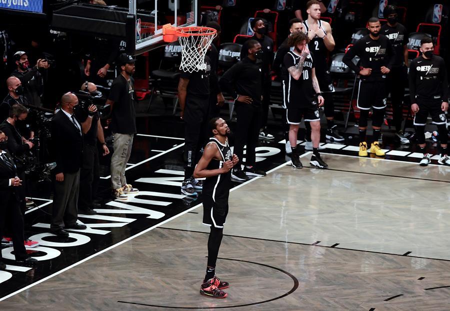 Milwaukee Bucks eliminan a los Brooklyn Nets en dramático ...