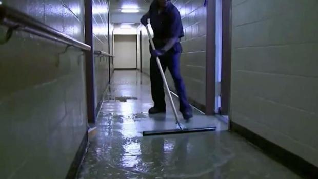 [TLMD - NY] Inundaciones no dan tregua a vecinos de El Bronx