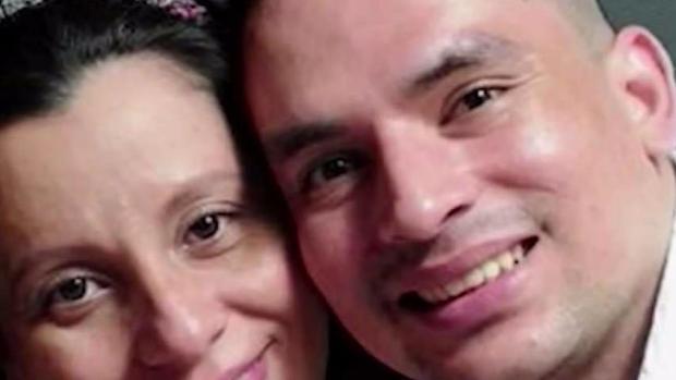 [TLMD - NY] Juez federal ordena liberación inmediata de ecuatoriano