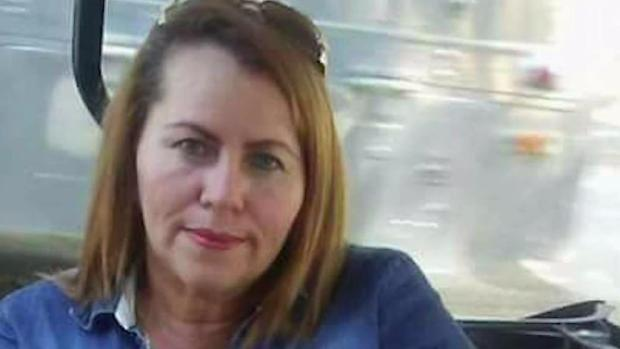 [TLMD - NY] Policía: madre salvadoreña es apuñalada a muerte por exnovio